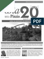 Jornal Pinzio DIA20 - Nº 17