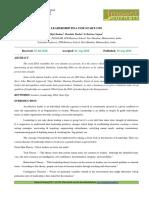 1. Format. Man - Leadership DNA for Start-upss