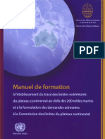05 59970 CLCS Manueldeformation French