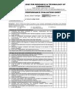 Evaluation HRM4.docx