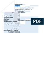 Poverty Threshold Estimations - 12 Mar_rev