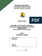 spesifikasi jalan 2006 bina marga.pdf