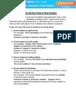 ERROR-DETECTION-STRATEGIES-1531394526-41.pdf