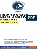 NIACL-Assistant-Study-Plan-Word-PDF-1533023563-21.pdf