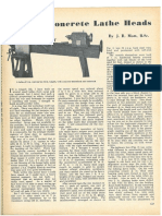 Concrete lathe stocks - article from Model Engineer.pdf