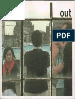 Colectivo Out (Oficina de Transformación Urbana)