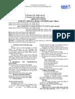Full Paper ADEM