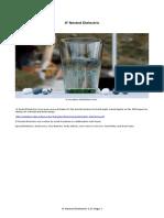 dielectric_manual.pdf