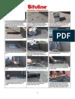 PEDOMAN PEMASANGAN BITULINE 02.pdf