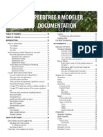 SpeedTree Documentation-without miniTOCs-3.pdf
