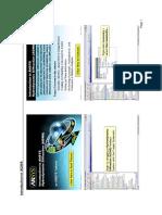 AQWA_Introduction_DOC.pdf