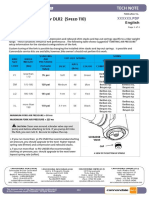 52236625-Cannondale-Lefty-Dlr2-Nastavenie.pdf