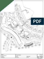 1model making site.pdf