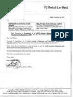 V2 Retail (1).pdf