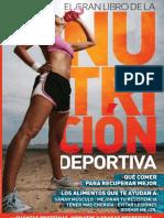 El gran Libro de la Nutricion Deportiva Facebook_MenteAtleta.pdf