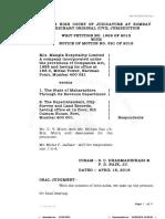 Mangla Ltd. Vs State of Maharashtra.pdf