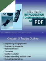 Chapter 3MCCBL