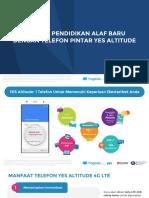 Amalan_Pendidikan_Alaf_Baru_Dangan_Altitude.pdf.pdf