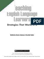 Teaching English Language Learners Grades K-5.pdf