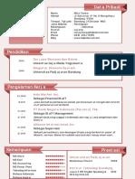 Contoh CVa4.pdf
