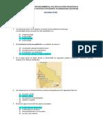 SIMUL_GEO_DOCENTE_3RO.pdf