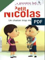 13_Un_chaton_trop_mignon.pdf