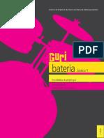 Livro-Educador-Bateria_2011.pdf