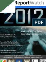 Vision-20112009