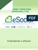 eSocial+e+o+SST (1)