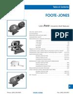 Line-O-Power-Concentric-Reducers.pdf