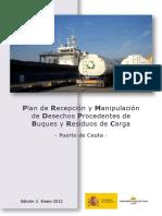 Prmd. AP. Ceuta.julio 2012