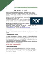 077 ACÁ.pdf