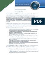 RETOME EL CONTROL DE SU TRABAJO.pdf