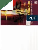 La Coordinacion y El Entrenamiento Propioceptivo-parte 1
