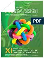 2013-XI-Jornadas-Redes-131.pdf