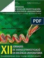 2014_XII_Jornadas_Redes_122.pdf