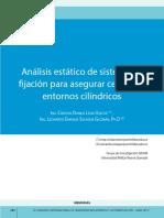 analisis estatico SolidWorks.pdf