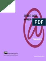 Internet Basico