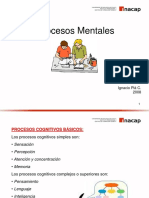 2clases08.ppt