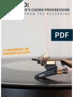 Tune_Progressions_Handbook.pdf