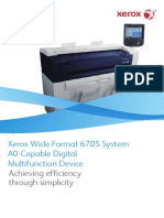 KFABR-05.pdf