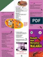 357196805-Leaflet-malaria.pdf