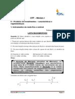 CFP_Prof Aldo Ferreira_2014.pdf