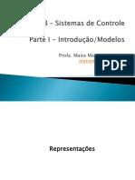 parte1_aula2_2017.pdf