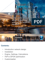 ITS-NetDesign