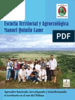 quintin-lame-marzo-26.pdf