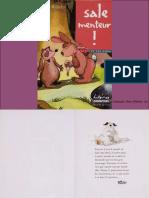230916482-Sale-Menteur.pdf