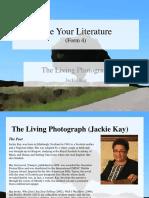5. Living Photograph PP