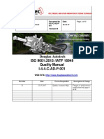 Quality-Manual-I-4.4-C-AD-P-001-IATF-16949-ISO-9001-2015-Rev.-B-12-13-17