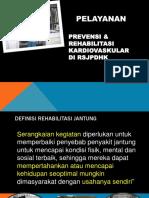 profbudi.pdf